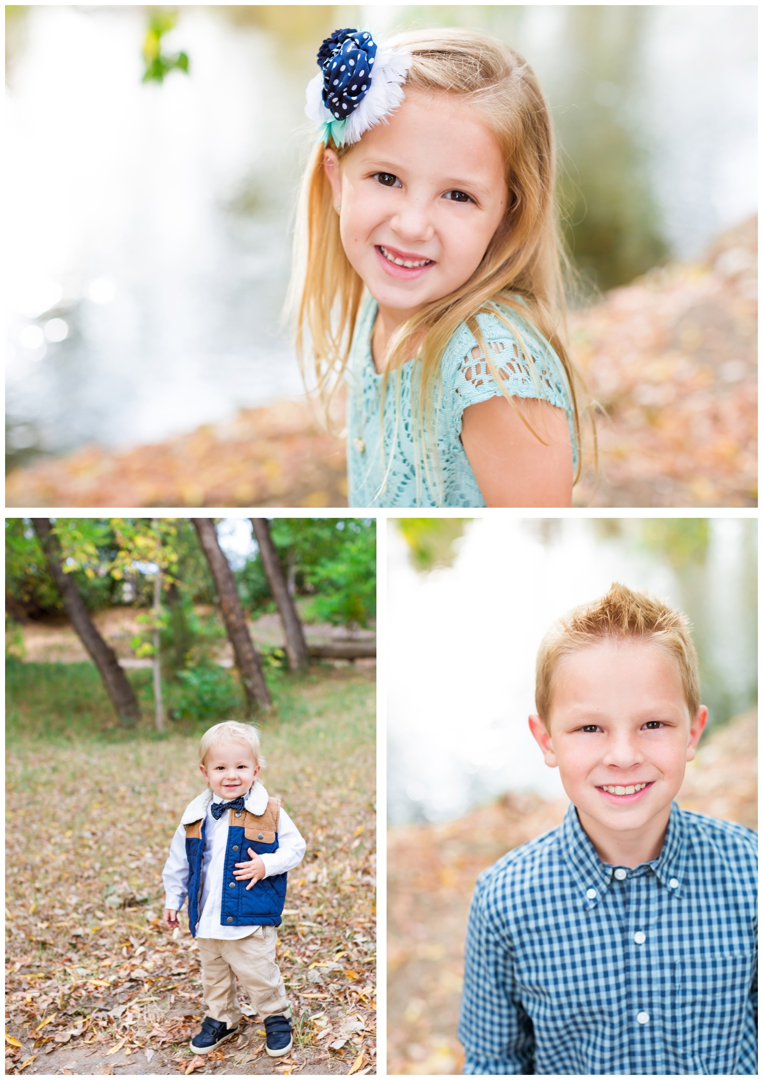 fort collins family photography01.jpg