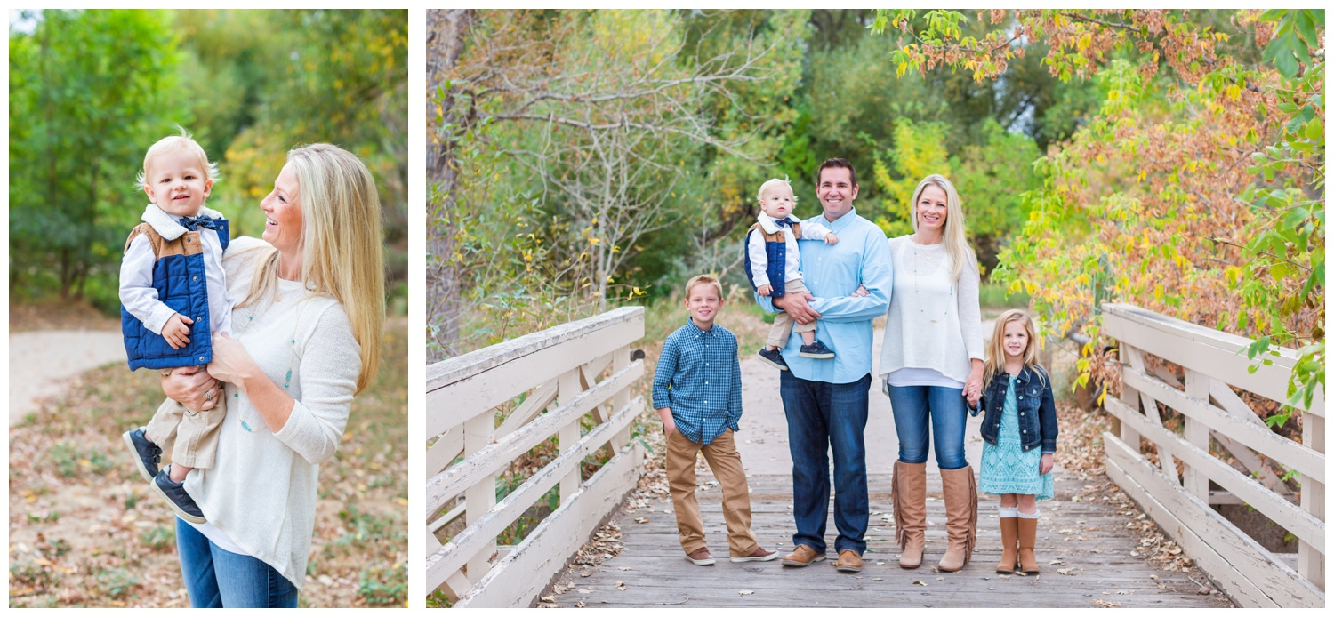 fort collins family photography11.jpg