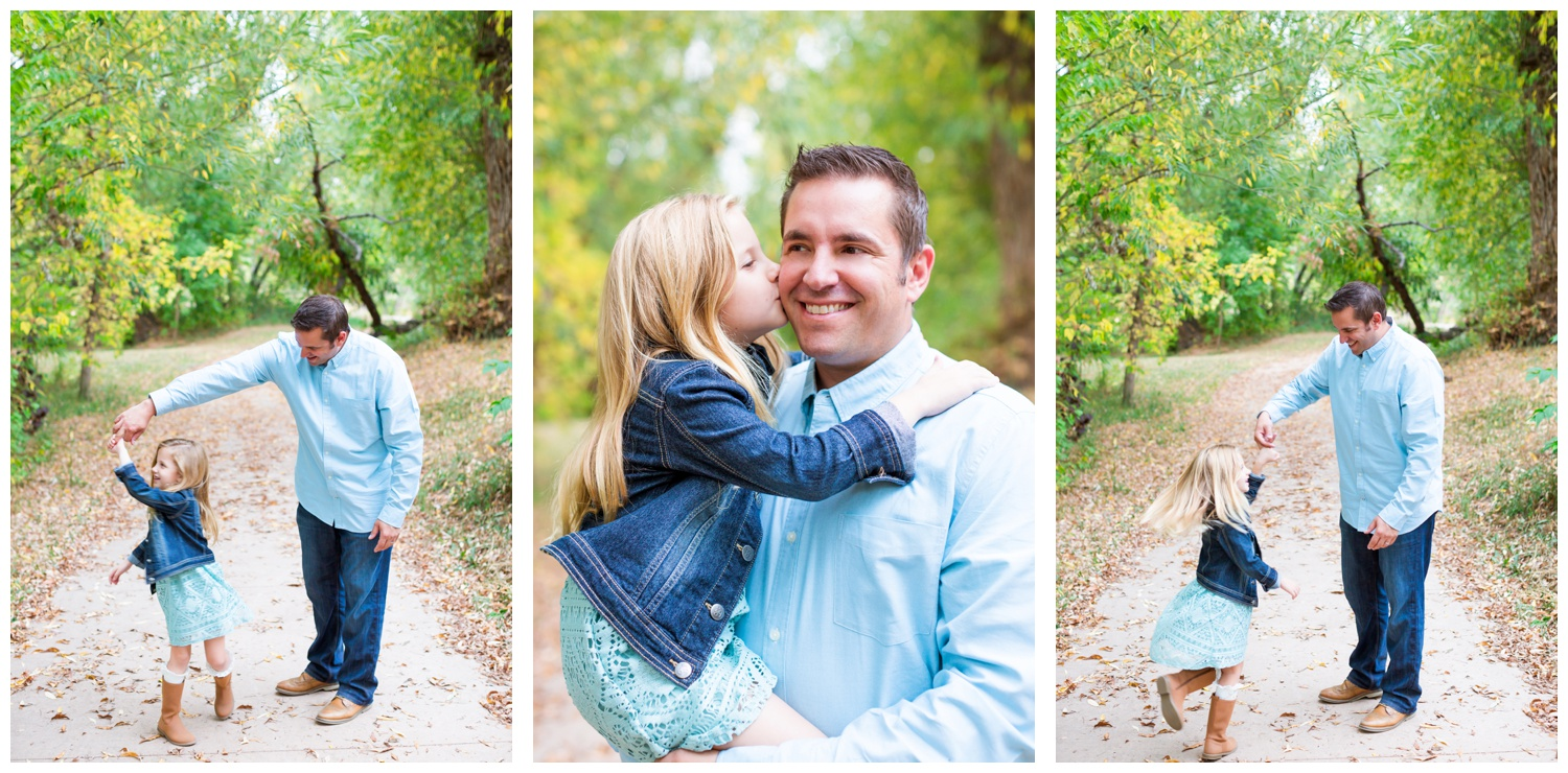 fort collins family photography10.jpg