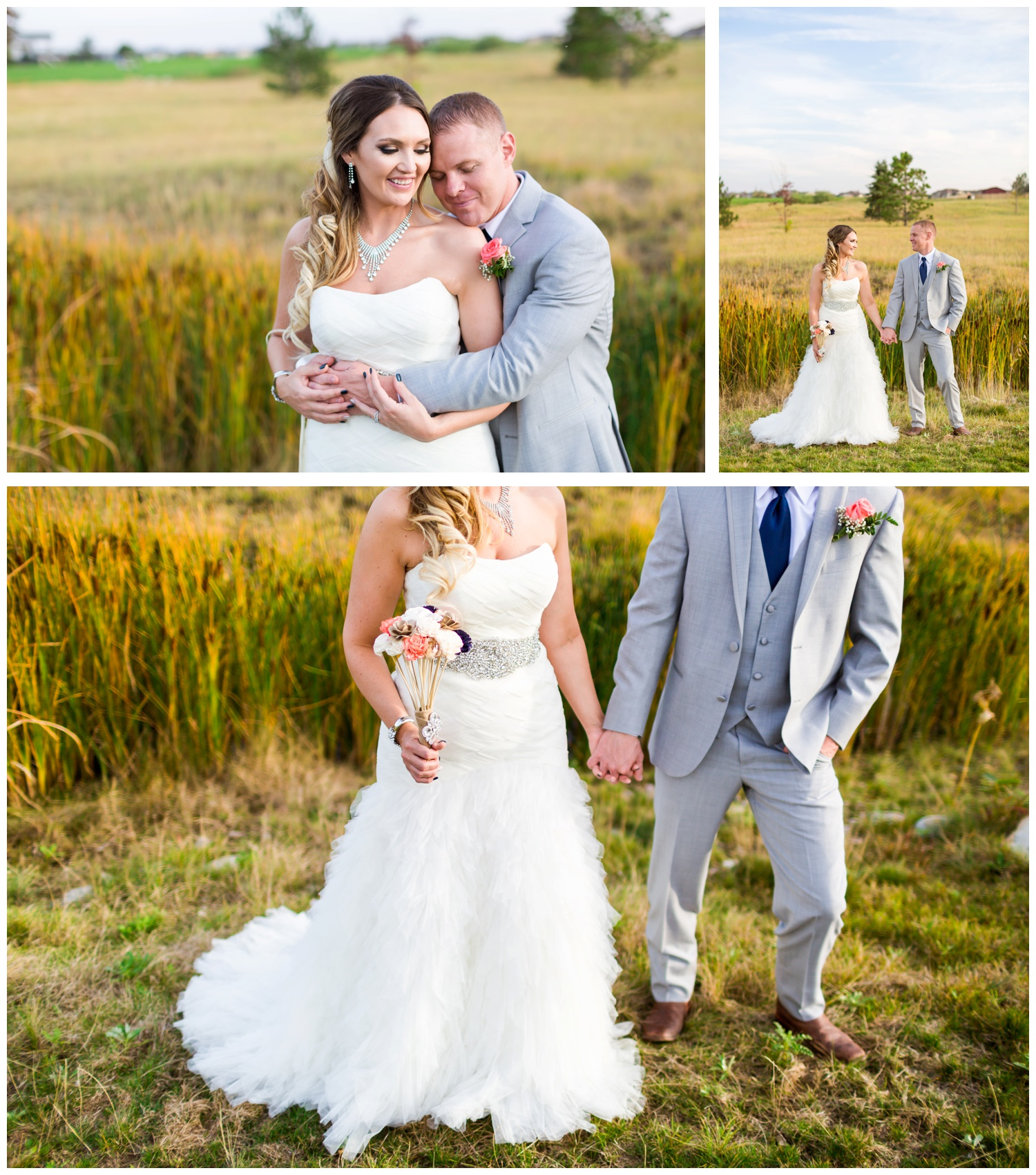 highland meadows wedding photography19.jpg