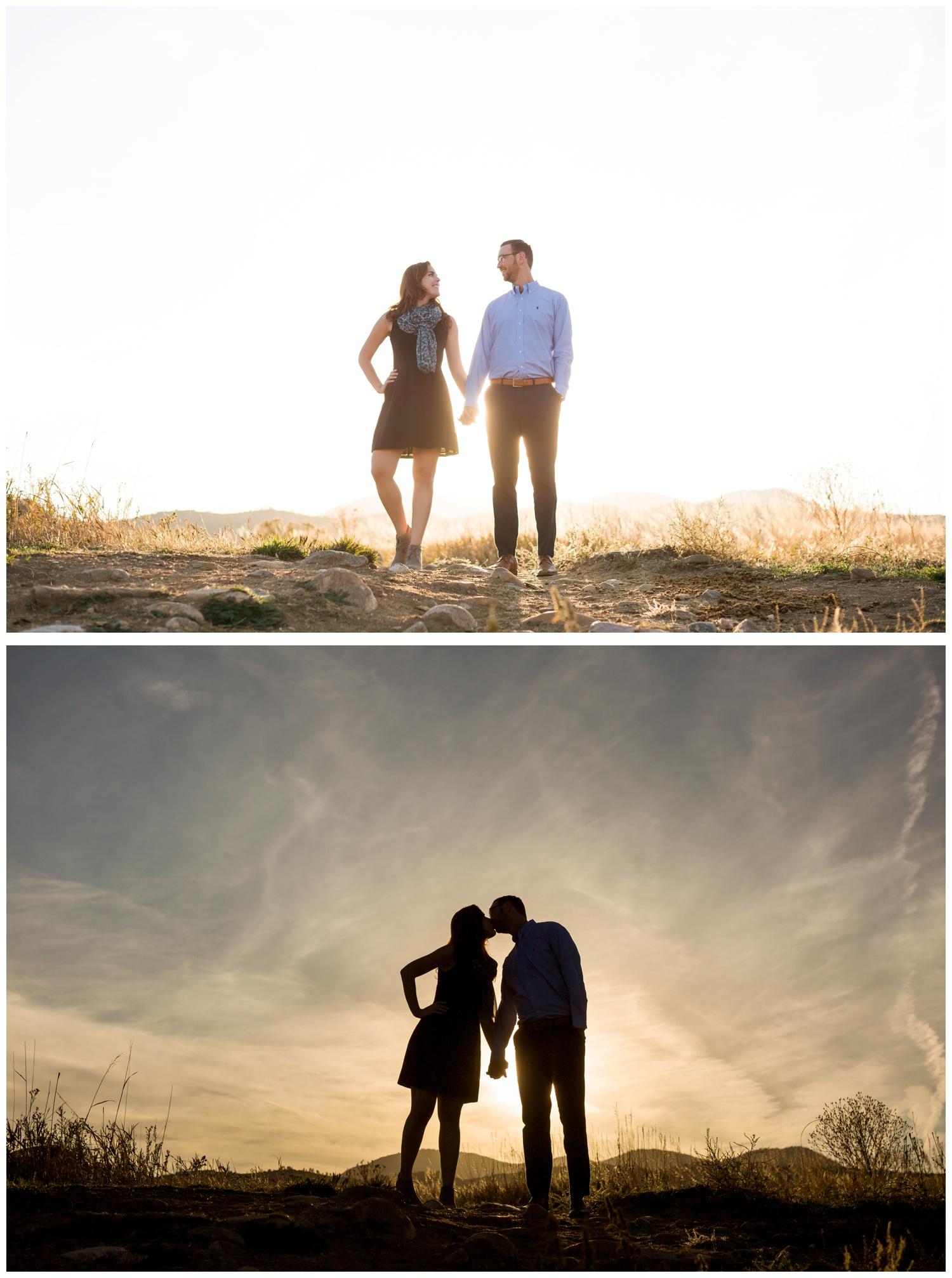 denver engagement photography07.jpg