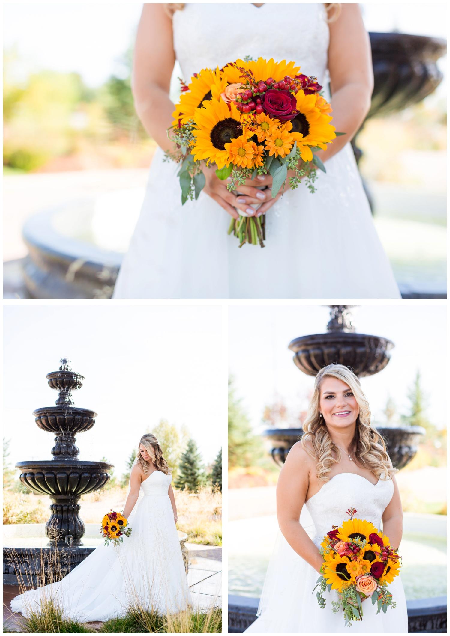 fountains of loveland wedding photography04.jpg