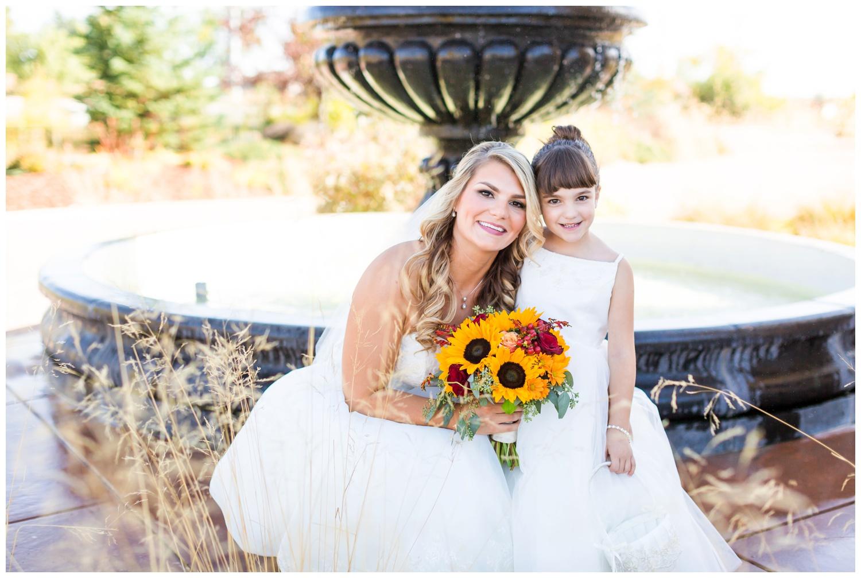 fountains of loveland wedding photography06.jpg