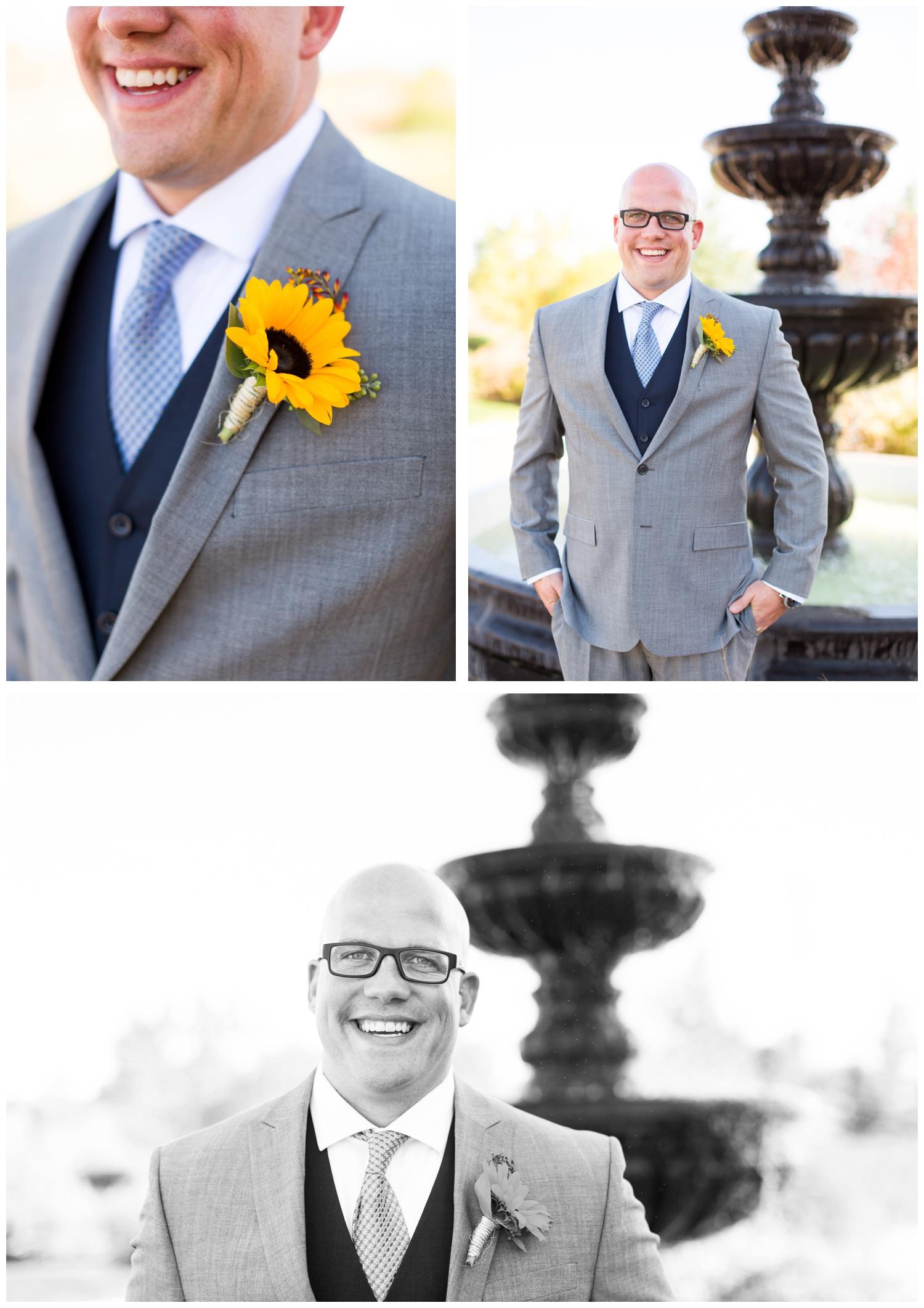 fountains of loveland wedding photography07.jpg