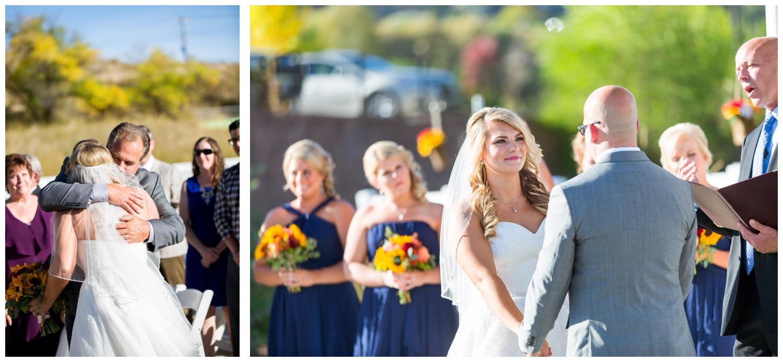 fountains of loveland wedding photography10.jpg