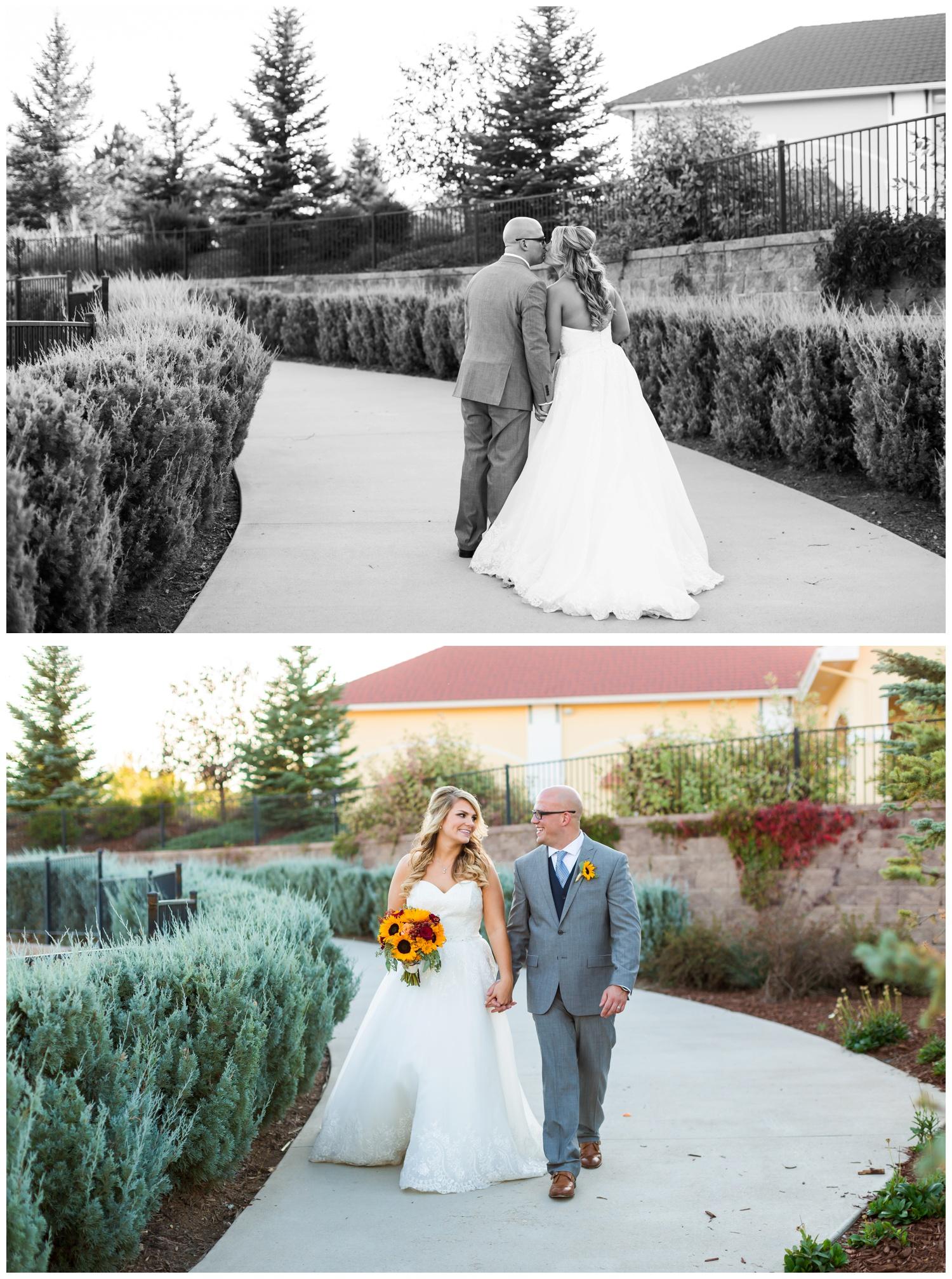 fountains of loveland wedding photography18.jpg