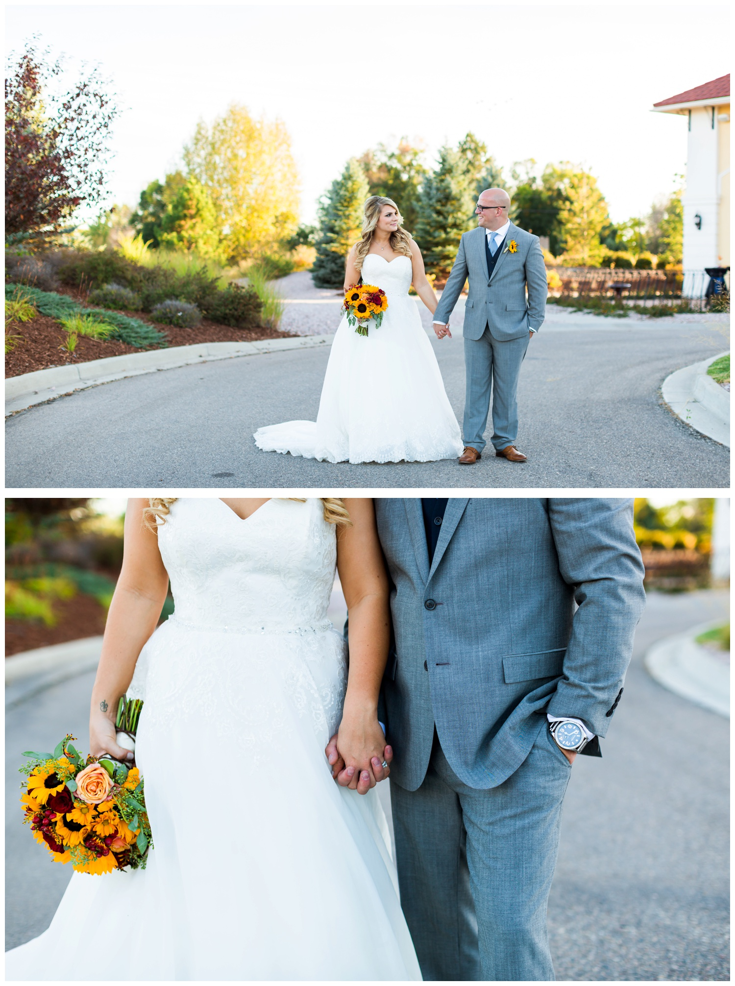fountains of loveland wedding photography20.jpg