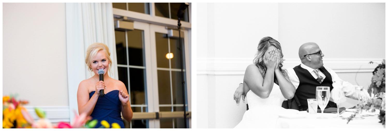fountains of loveland wedding photography23.jpg