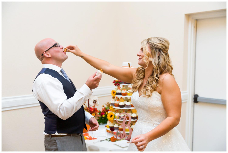 fountains of loveland wedding photography24.jpg