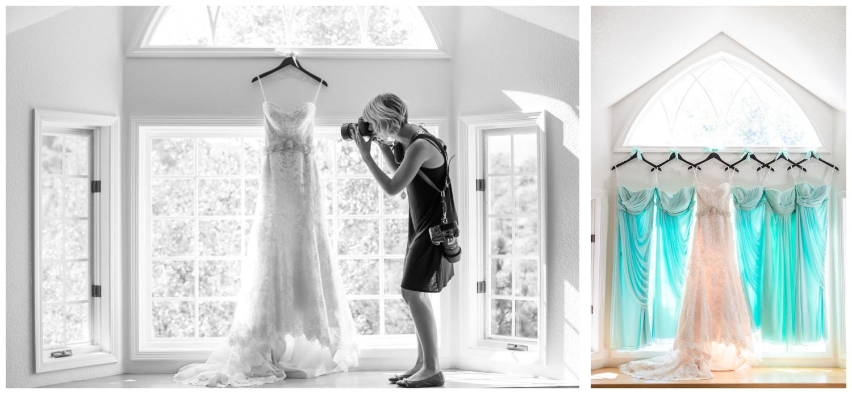 lionscrest manor wedding photography01.jpg