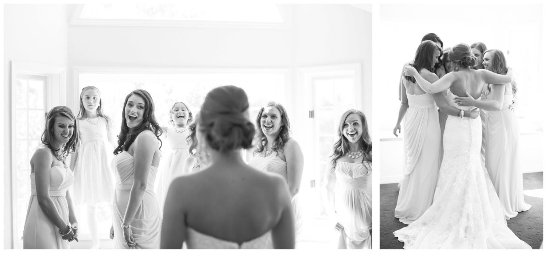 lionscrest manor wedding photography05.jpg