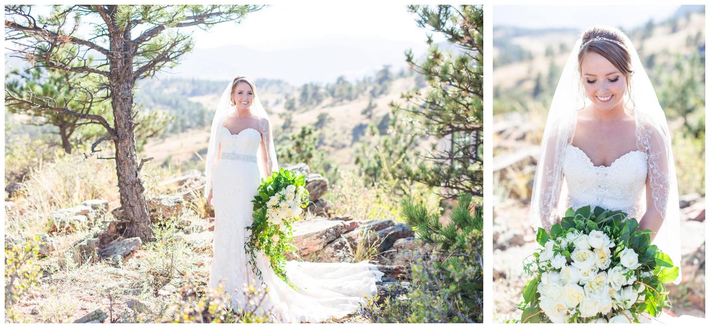 lionscrest manor wedding photography10.jpg