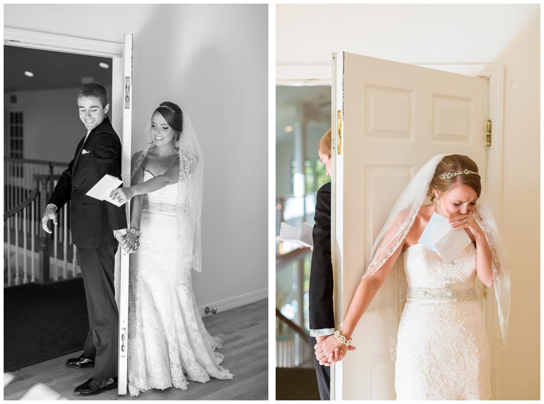 lionscrest manor wedding photography11.jpg