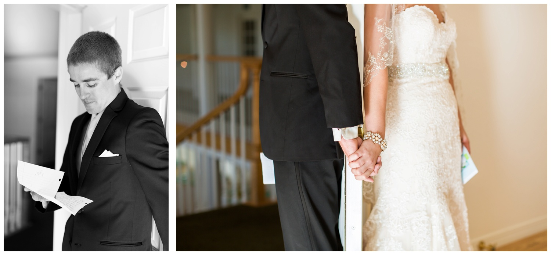 lionscrest manor wedding photography12.jpg