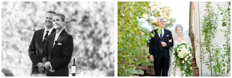 lionscrest manor wedding photography14.jpg