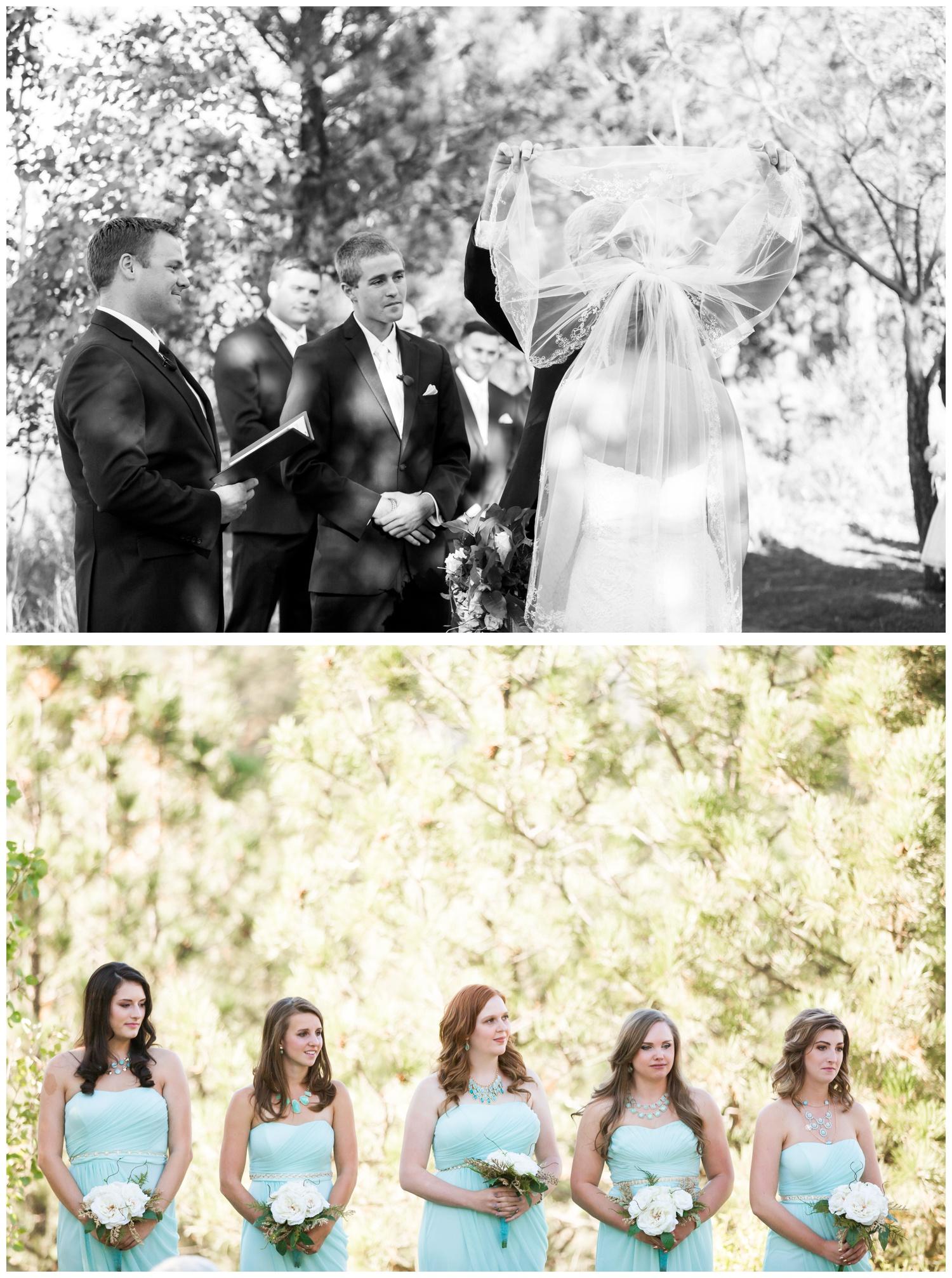 lionscrest manor wedding photography15.jpg
