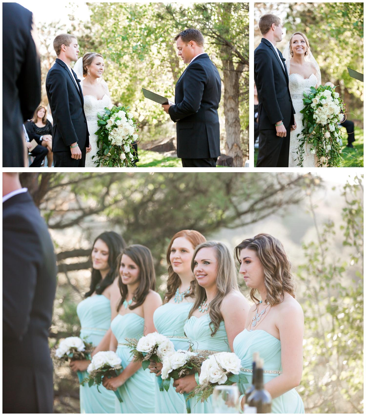 lionscrest manor wedding photography16.jpg