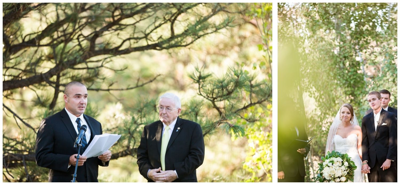 lionscrest manor wedding photography17.jpg