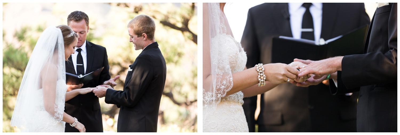 lionscrest manor wedding photography20.jpg