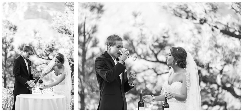 lionscrest manor wedding photography21.jpg