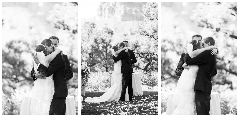 lionscrest manor wedding photography23.jpg