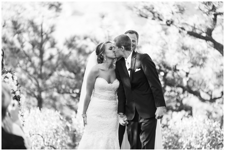 lionscrest manor wedding photography25.jpg