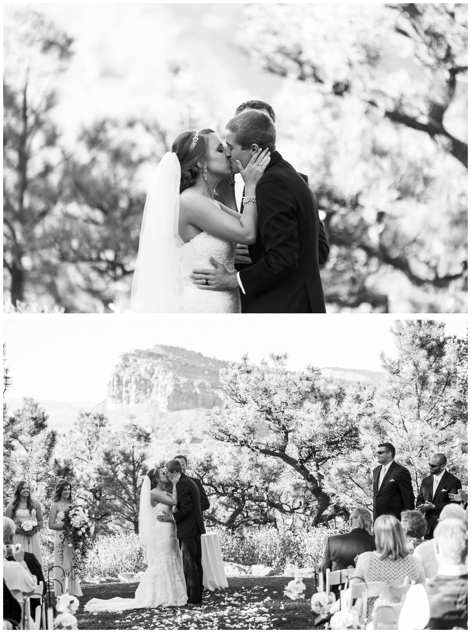 lionscrest manor wedding photography24.jpg