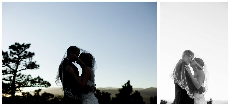lionscrest manor wedding photography30.jpg