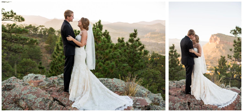 lionscrest manor wedding photography31.jpg