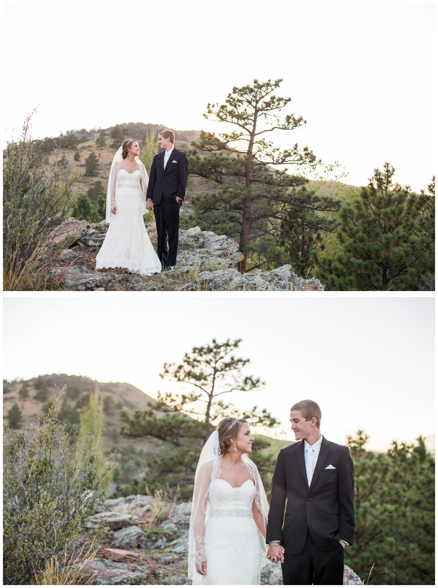 lionscrest manor wedding photography32.jpg