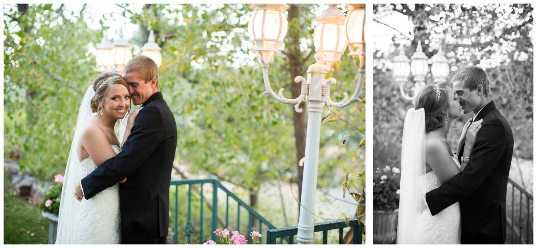 lionscrest manor wedding photography38.jpg