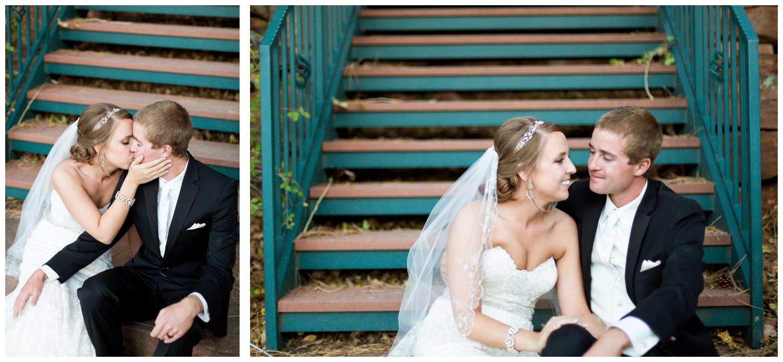 lionscrest manor wedding photography39.jpg