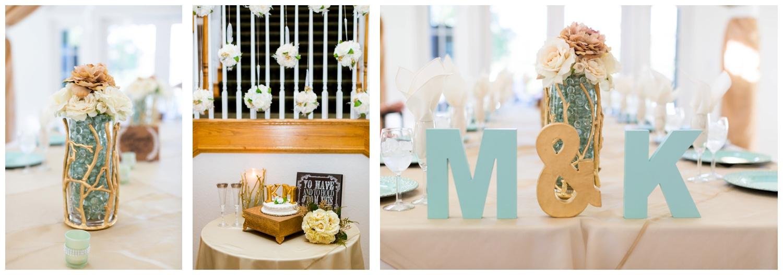 lionscrest manor wedding photography41.jpg