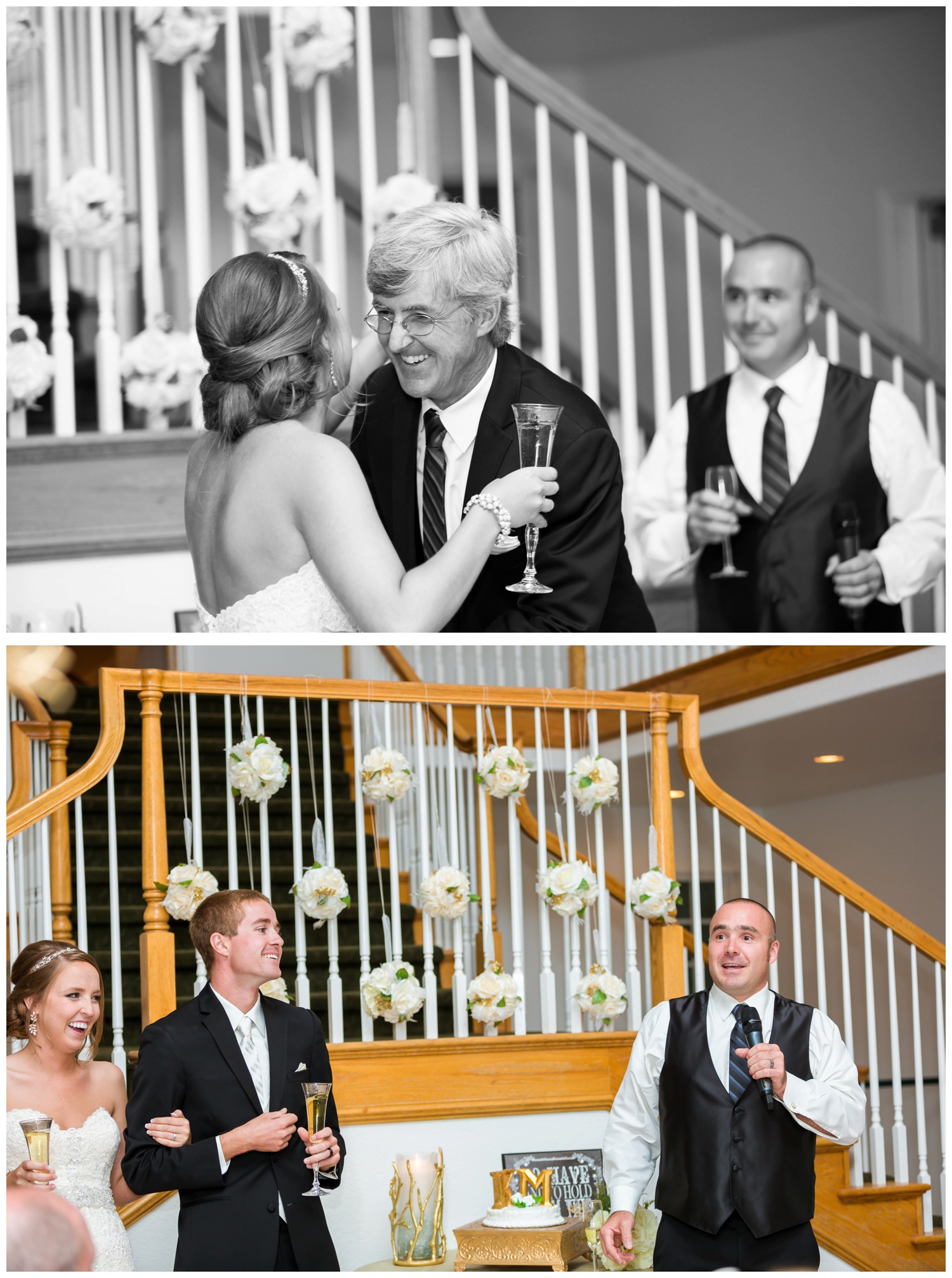 lionscrest manor wedding photography43.jpg