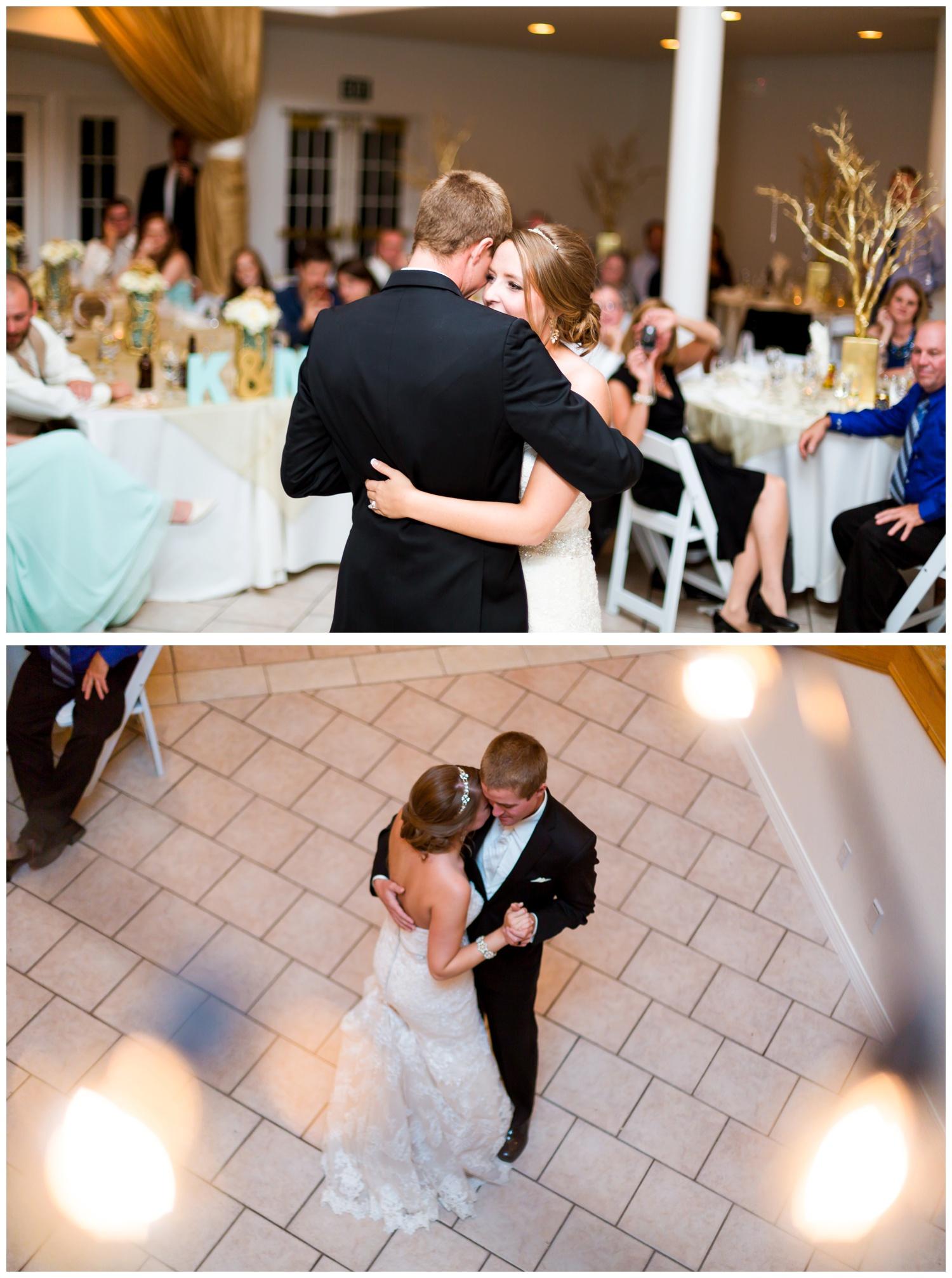 lionscrest manor wedding photography48.jpg