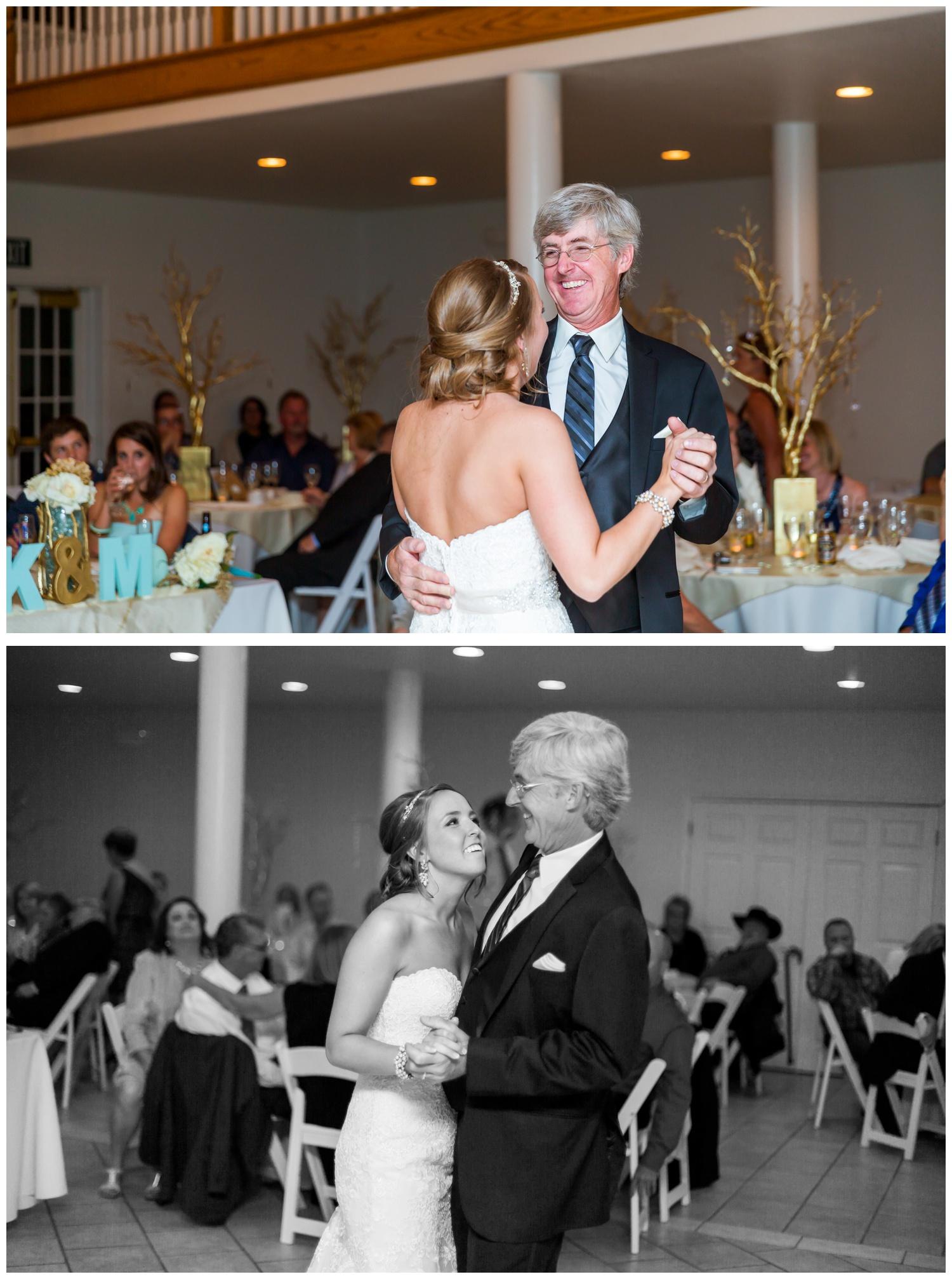 lionscrest manor wedding photography49.jpg