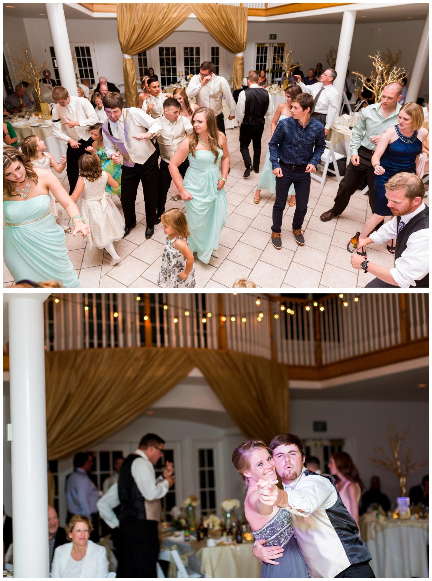 lionscrest manor wedding photography51.jpg