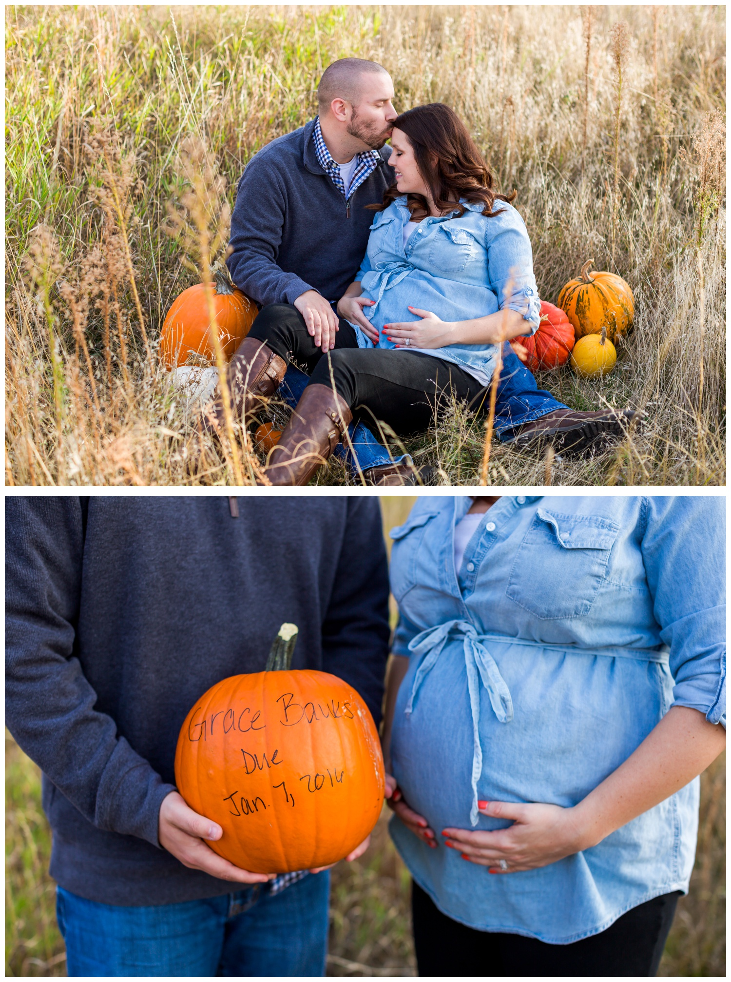 Fort Collins Maternity Photography01.jpg