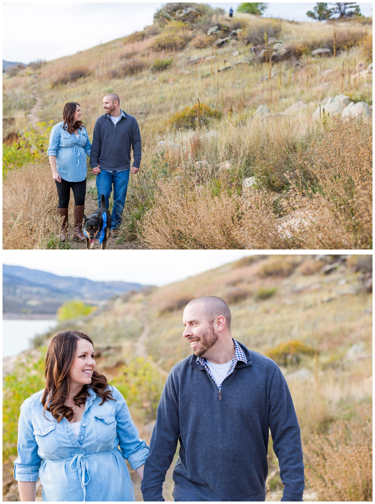 Fort Collins Maternity Photography05.jpg