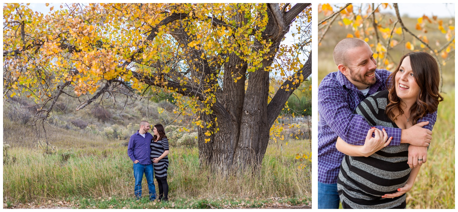 Fort Collins Maternity Photography06.jpg