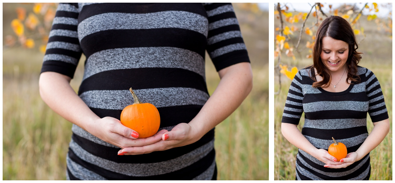 Fort Collins Maternity Photography07.jpg
