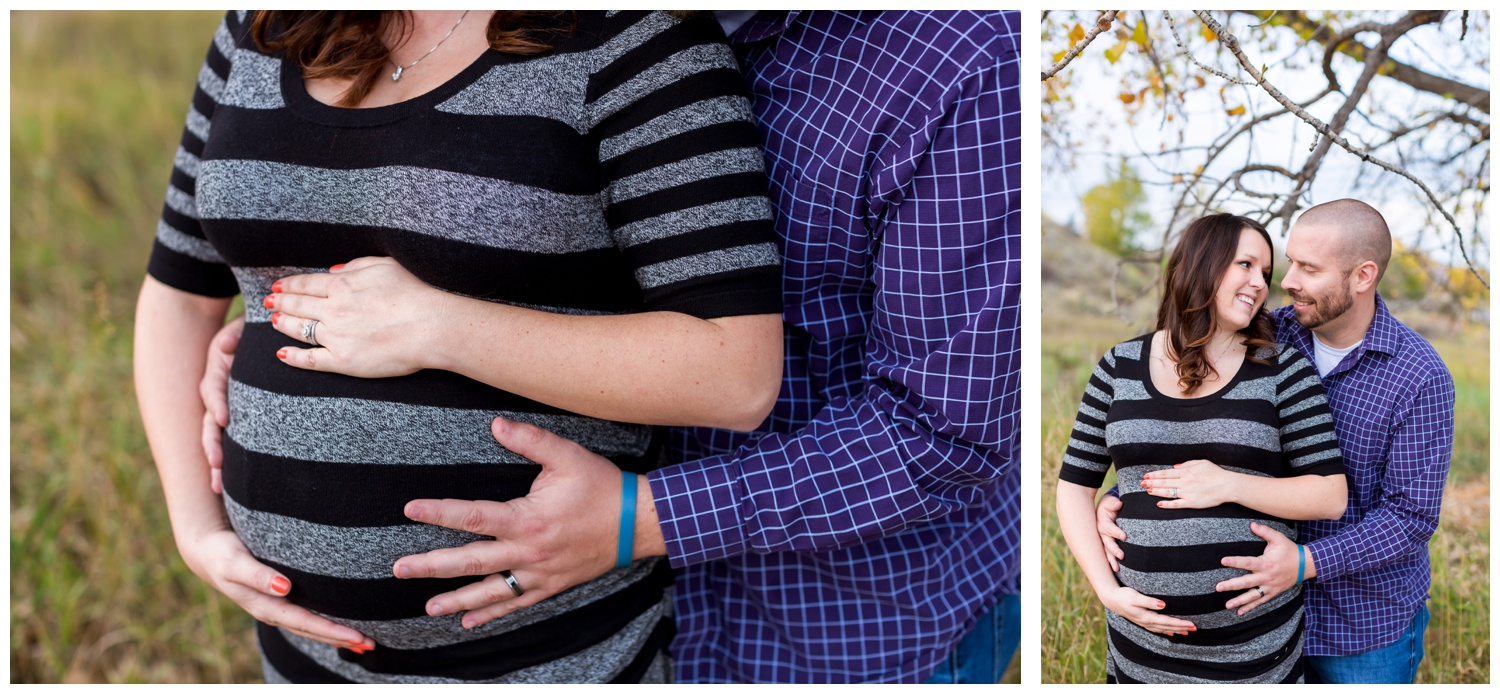 Fort Collins Maternity Photography09.jpg