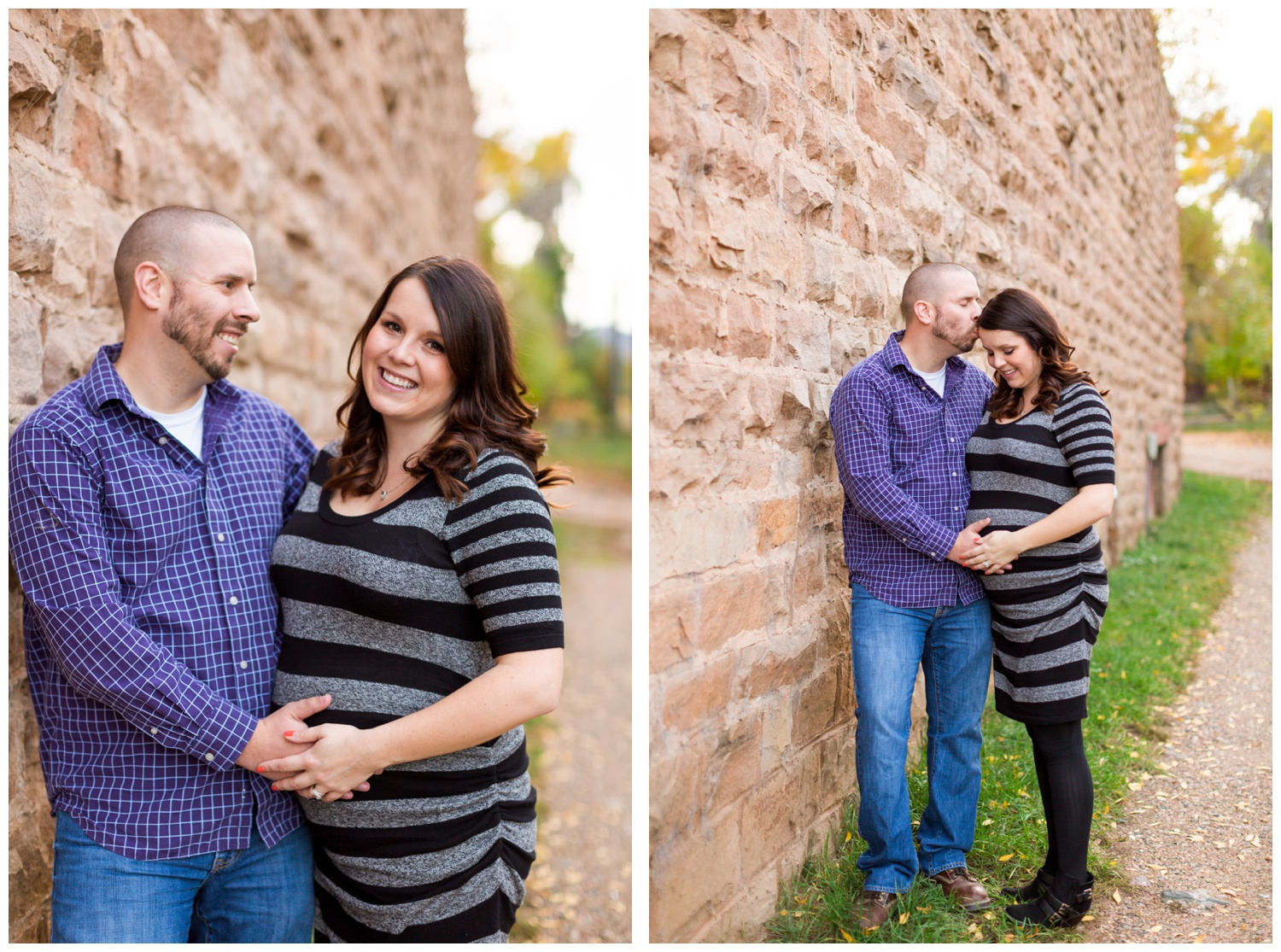 Fort Collins Maternity Photography10.jpg