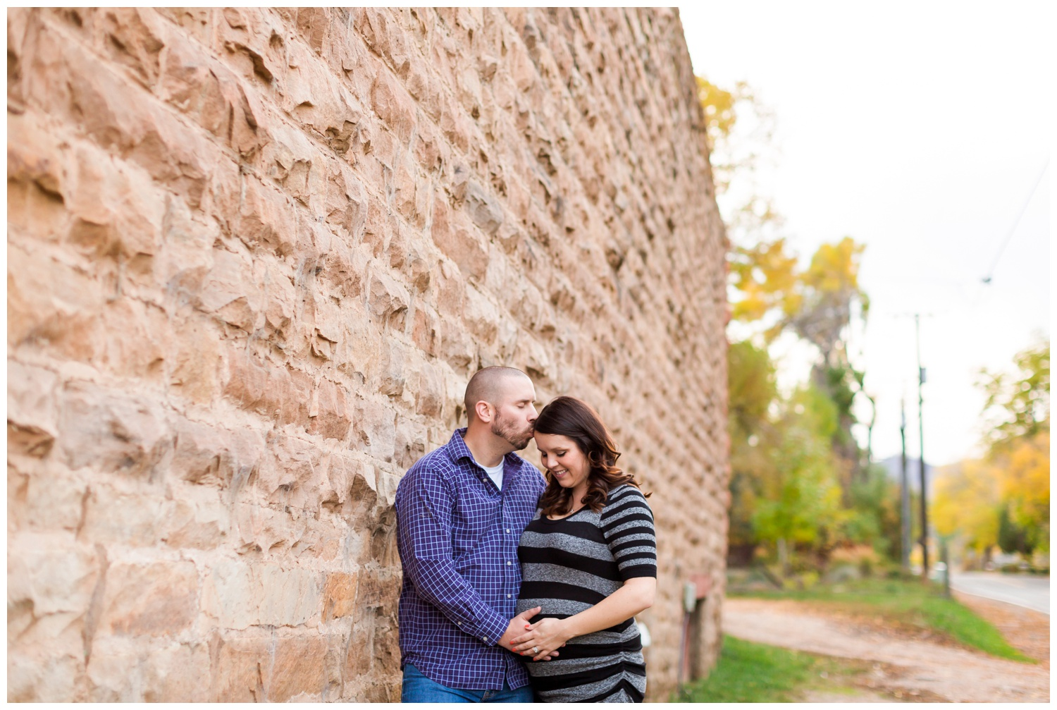 Fort Collins Maternity Photography11.jpg