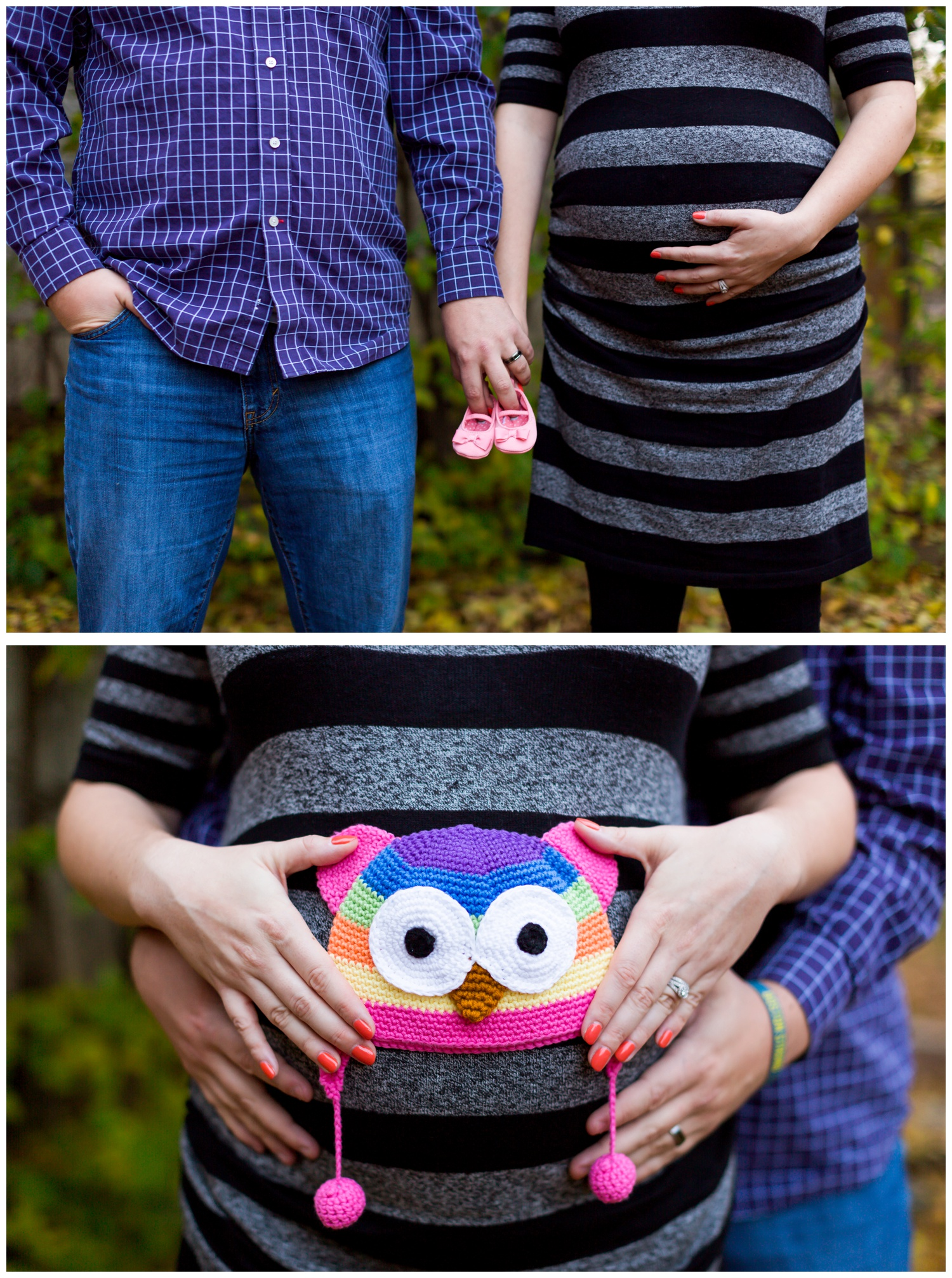 Fort Collins Maternity Photography13.jpg