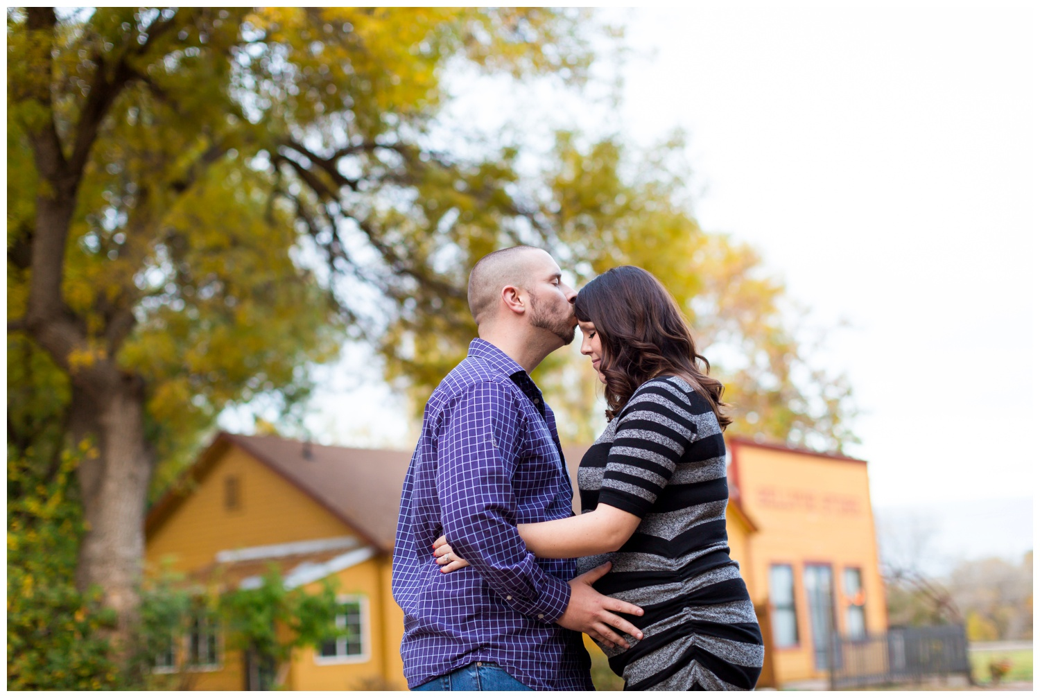 Fort Collins Maternity Photography15.jpg