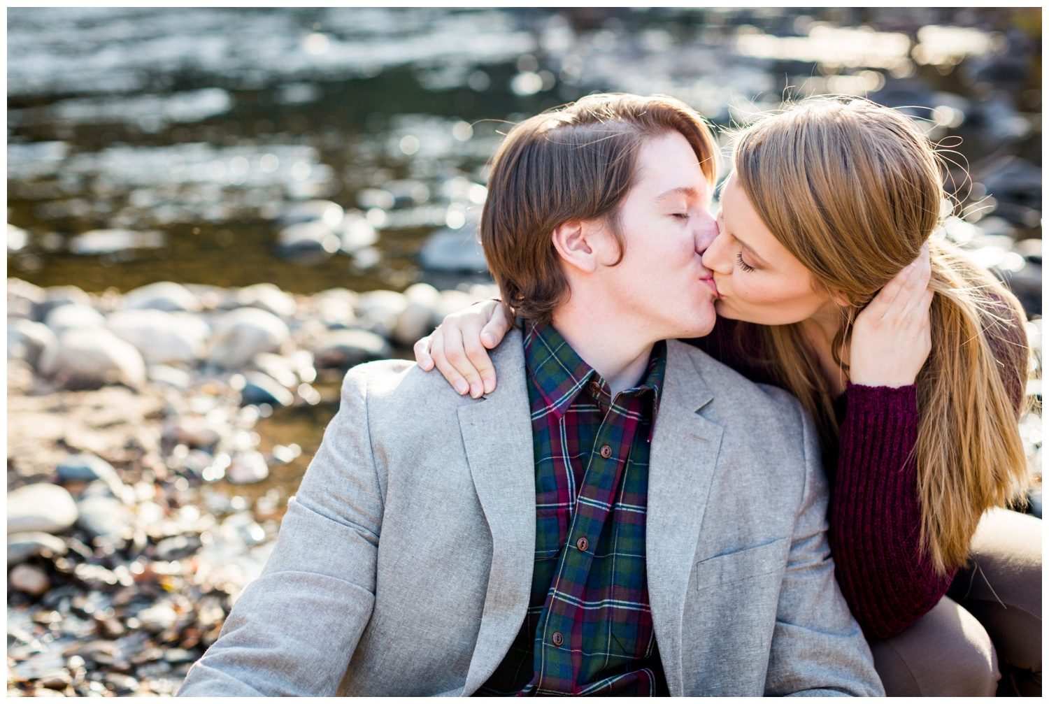 fort collins engagement photography04.jpg