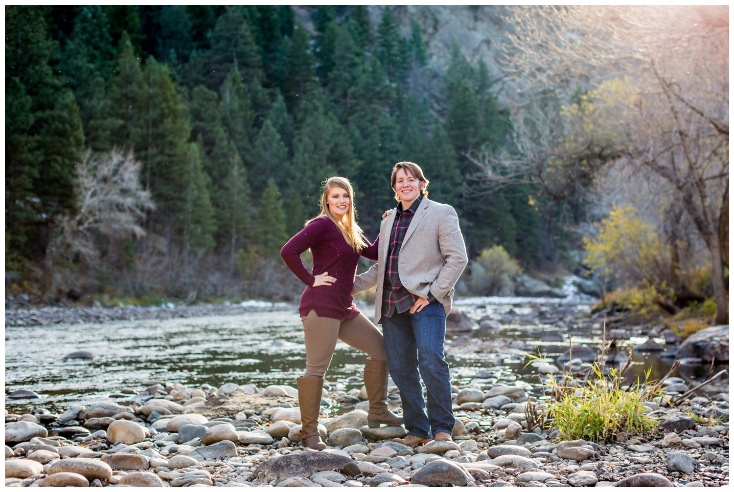 fort collins engagement photography05.jpg