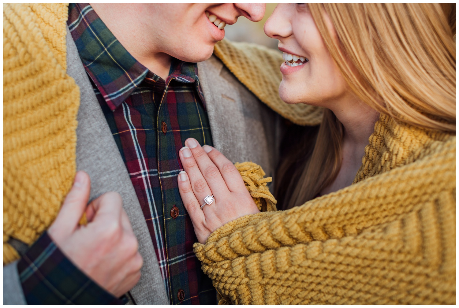 fort collins engagement photography11.jpg