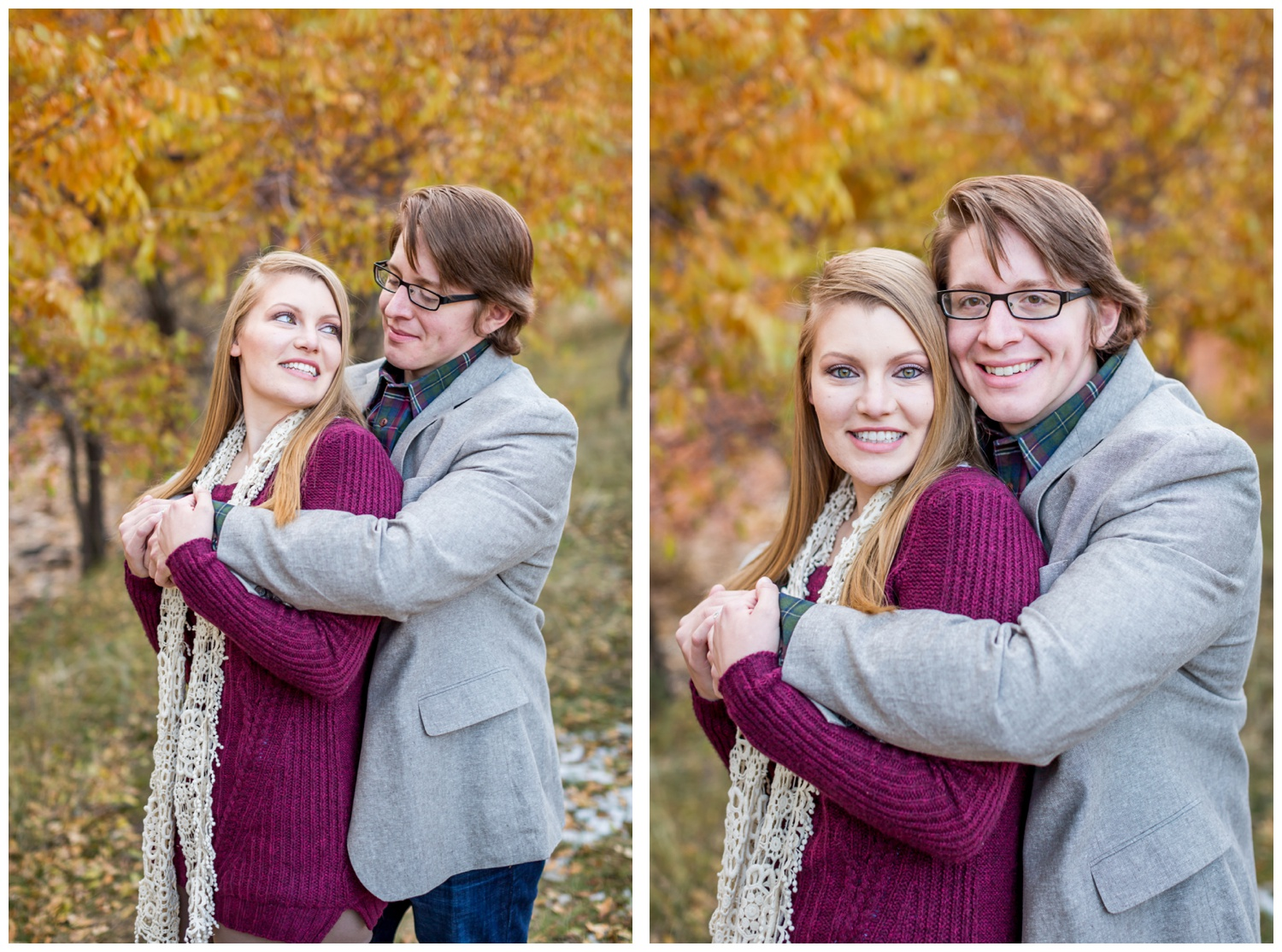 fort collins engagement photography14.jpg